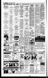 Irish Independent Friday 19 January 1990 Page 2