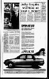 Irish Independent Friday 19 January 1990 Page 3