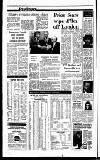 Irish Independent Friday 19 January 1990 Page 4