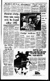 Irish Independent Friday 19 January 1990 Page 5