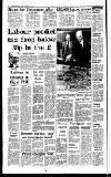 Irish Independent Friday 19 January 1990 Page 6