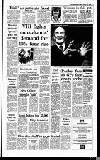 Irish Independent Friday 19 January 1990 Page 7