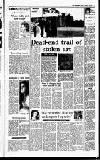 Irish Independent Friday 19 January 1990 Page 9
