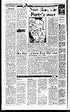 Irish Independent Friday 19 January 1990 Page 10