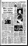 Irish Independent Friday 19 January 1990 Page 11