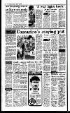 Irish Independent Friday 19 January 1990 Page 12