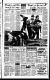 Irish Independent Friday 19 January 1990 Page 13