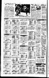 Irish Independent Friday 19 January 1990 Page 14