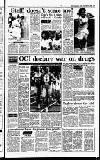 Irish Independent Friday 19 January 1990 Page 15