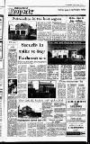 Irish Independent Friday 19 January 1990 Page 17