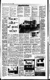 Irish Independent Friday 19 January 1990 Page 18
