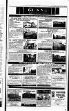 Irish Independent Friday 19 January 1990 Page 19