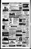 Irish Independent Friday 19 January 1990 Page 20