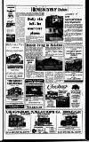 Irish Independent Friday 19 January 1990 Page 21