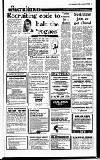 Irish Independent Friday 19 January 1990 Page 23