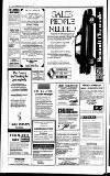 Irish Independent Friday 19 January 1990 Page 26