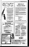 Irish Independent Friday 19 January 1990 Page 27
