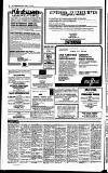 Irish Independent Friday 19 January 1990 Page 28