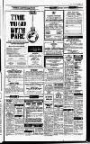 Irish Independent Friday 19 January 1990 Page 29