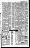Irish Independent Friday 19 January 1990 Page 31