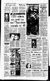Irish Independent Friday 19 January 1990 Page 32