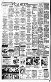 Irish Independent Friday 16 February 1990 Page 2
