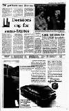 Irish Independent Friday 16 February 1990 Page 3