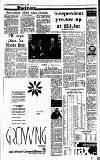 Irish Independent Friday 16 February 1990 Page 4