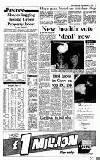 Irish Independent Friday 16 February 1990 Page 5
