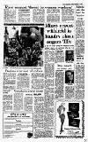 Irish Independent Friday 16 February 1990 Page 7