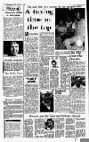 Irish Independent Friday 16 February 1990 Page 8