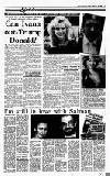 Irish Independent Friday 16 February 1990 Page 9