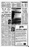Irish Independent Friday 16 February 1990 Page 11