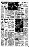 Irish Independent Friday 16 February 1990 Page 12