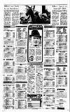Irish Independent Friday 16 February 1990 Page 14
