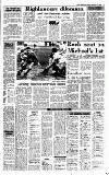 Irish Independent Friday 16 February 1990 Page 15