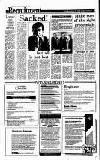 Irish Independent Friday 16 February 1990 Page 16
