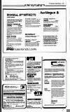 Irish Independent Friday 16 February 1990 Page 17