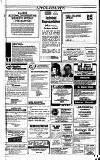 Irish Independent Friday 16 February 1990 Page 18