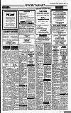 Irish Independent Friday 16 February 1990 Page 19