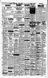 Irish Independent Friday 16 February 1990 Page 20
