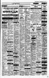 Irish Independent Friday 16 February 1990 Page 21