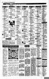 Irish Independent Friday 16 February 1990 Page 22
