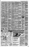 Irish Independent Friday 16 February 1990 Page 23