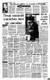Irish Independent Friday 16 February 1990 Page 24