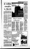 Irish Independent Friday 16 February 1990 Page 27