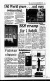 Irish Independent Friday 16 February 1990 Page 29