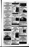 Irish Independent Friday 16 February 1990 Page 31