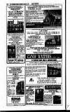 Irish Independent Friday 16 February 1990 Page 32