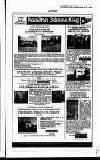 Irish Independent Friday 16 February 1990 Page 33